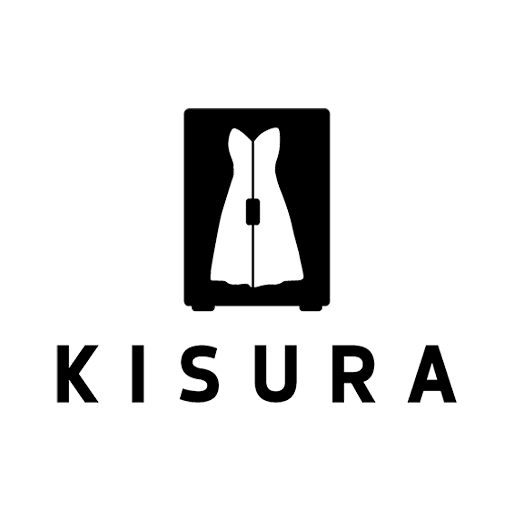 Kisura CS GmbH