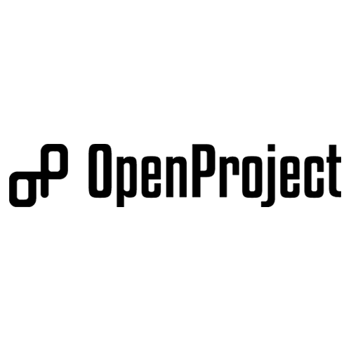 OpenProject GmbH