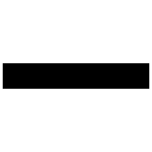 Seatris AI GmbH