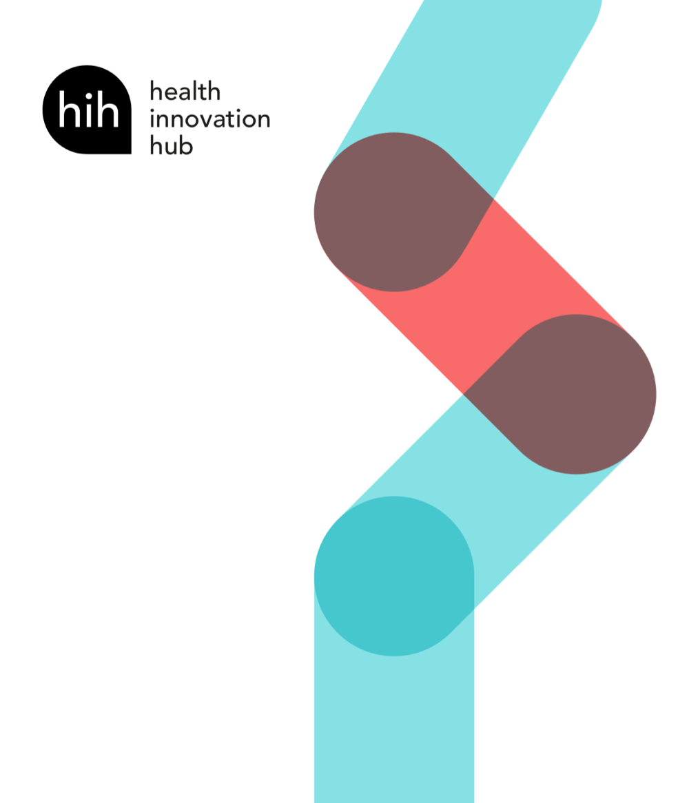 Insight into the corporate design of the hin